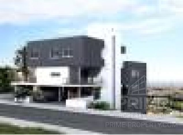 Cyprus property, Building for sale ID:9496