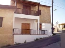 Cyprus property, Villa for sale ID:9504