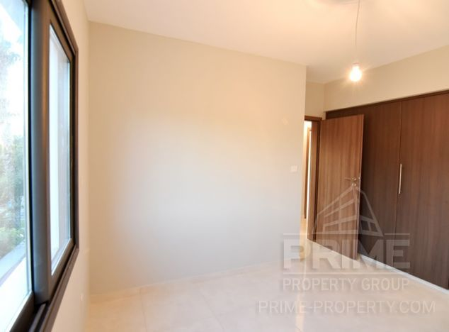 Cyprus property, Penthouse for sale ID:9507