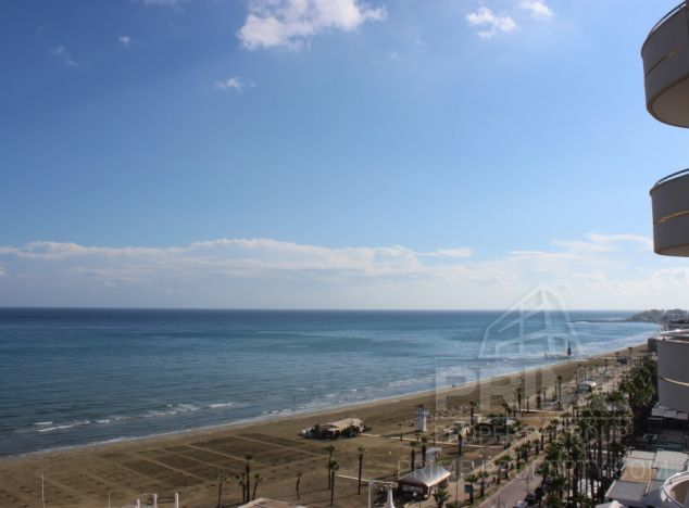 Cyprus property, Apartment for sale ID:9515