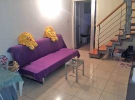 Cyprus property, Apartment for sale ID:9532