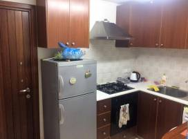 Property in Cyprus, Apartment for sale ID:9532