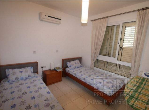 Cyprus property, Townhouse for sale ID:9533