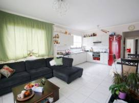 Property in Cyprus, Apartment for sale ID:9536