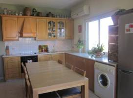 Cyprus property, Apartment for rent ID:9538