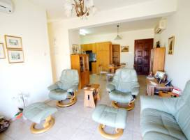 Cyprus property, Apartment for sale ID:9542
