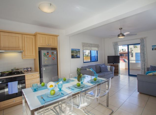 Villa 9563 on sell in Protaras