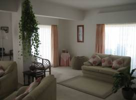 Cyprus property, Duplex for sale ID:9565