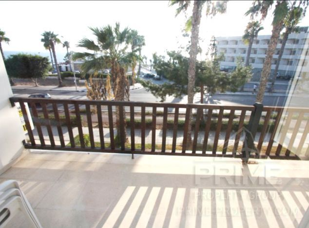 Cyprus property, Apartment for sale ID:9583