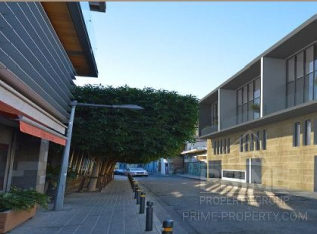 Cyprus property, Building for sale ID:9613