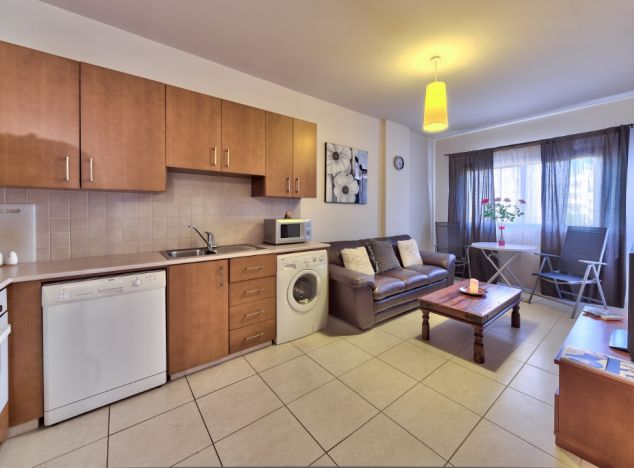 <br>Cyprus property, Apartment for sale ID:962