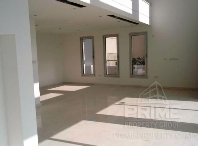 Cyprus property, Villa for rent ID:9632