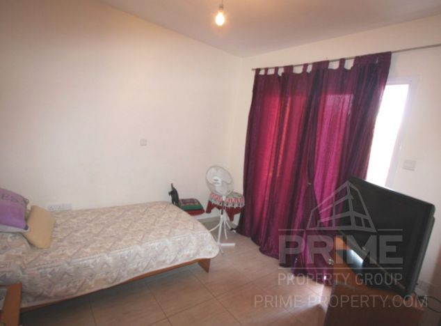 Cyprus property, Villa for sale ID:9640