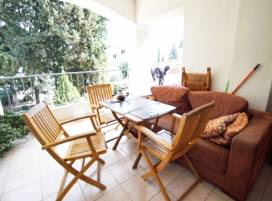 Cyprus property, Apartment for sale ID:9641