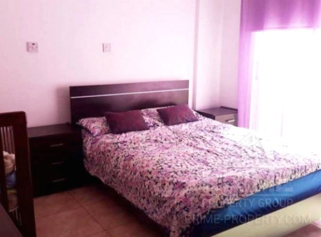 Cyprus property, Apartment for sale ID:9645