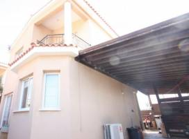 Property in Cyprus, Villa for sale ID:9648