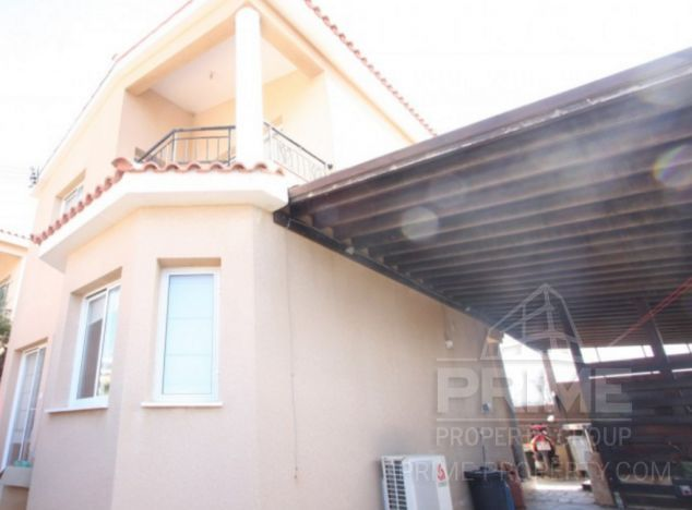 Cyprus property, Villa for sale ID:9648