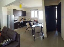 Cyprus property, Apartment for sale ID:9675