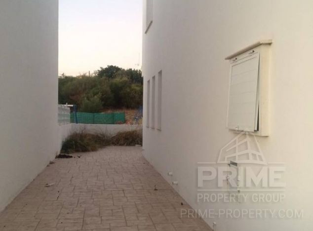 Cyprus property, Villa for rent ID:9682