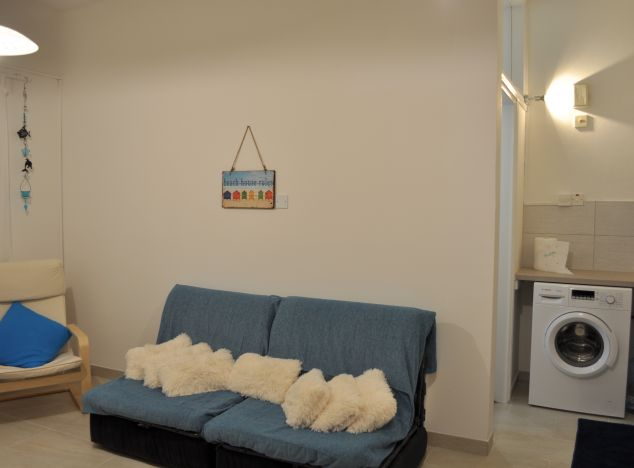 Sell Apartment 9684 in Larnaca