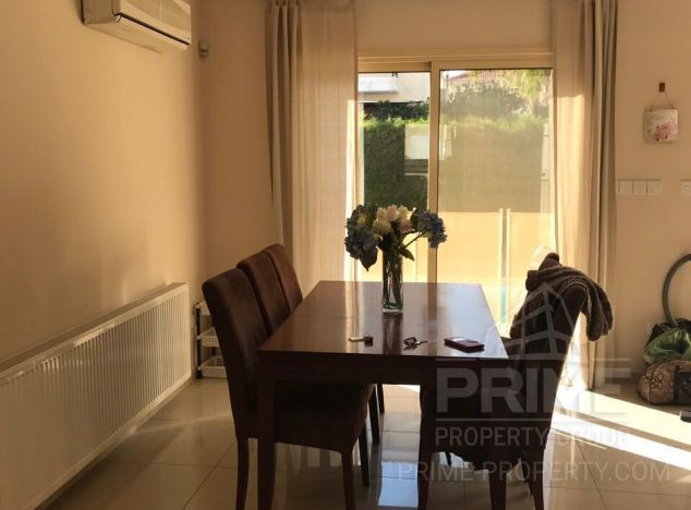 Cyprus property, Villa for rent ID:9687