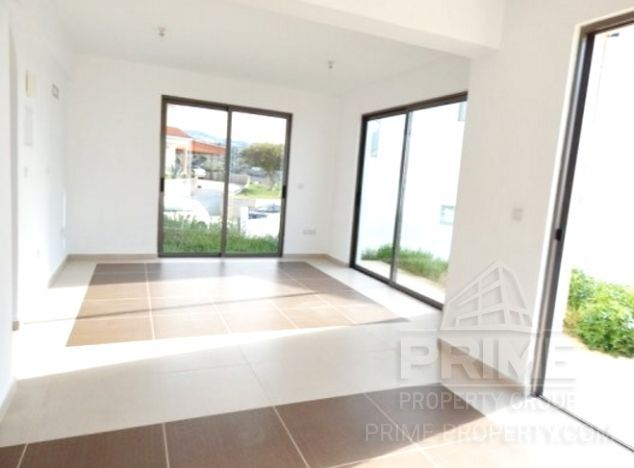 Cyprus property, Villa for sale ID:9688