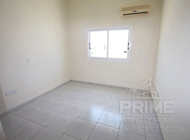 Cyprus property, Townhouse for sale ID:9691