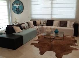 Cyprus property, Apartment for sale ID:9704