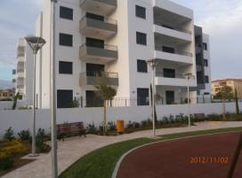 Cyprus property, Apartment for sale ID:971