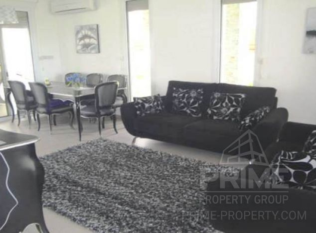 Cyprus property, Villa for sale ID:9724