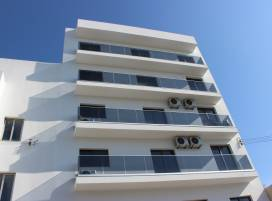 Cyprus property, Apartment for holiday rent ID:9732