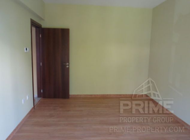 Cyprus property, Apartment for sale ID:9739