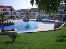 Cyprus property, Apartment for sale ID:975