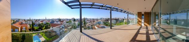 <br>Cyprus property, Apartment for sale ID:9752