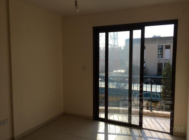 Cyprus property, Apartment for sale ID:9765