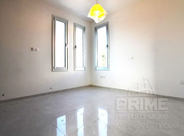 Cyprus property, Villa for sale ID:9768