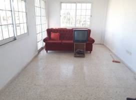 Cyprus property, Apartment for rent ID:9798