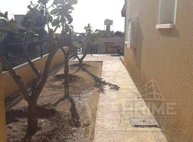 Cyprus property, Townhouse for sale ID:9803