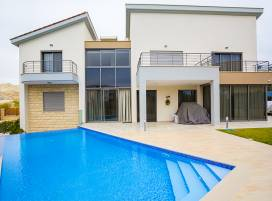 Cyprus property, Villa for sale ID:9804