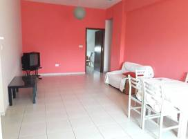 Cyprus property, Apartment for rent ID:9807