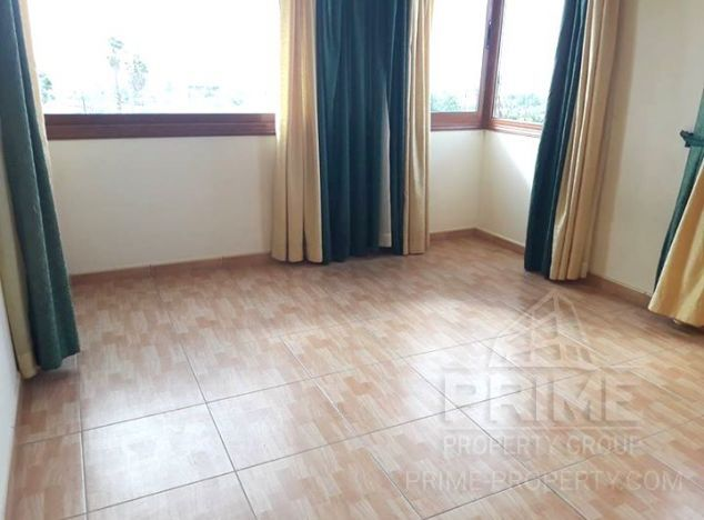 Cyprus property, Apartment for rent ID:9815