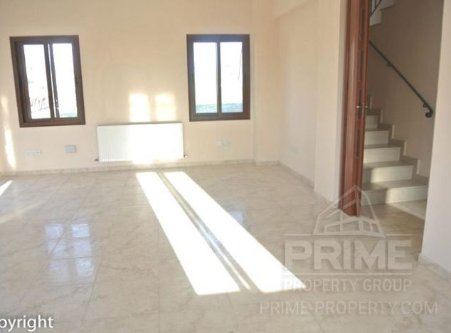 Cyprus property, Villa for rent ID:9817