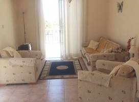 Cyprus property, Apartment for rent ID:9818
