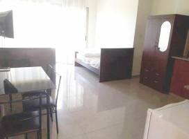 Cyprus property, Studio for rent ID:9821