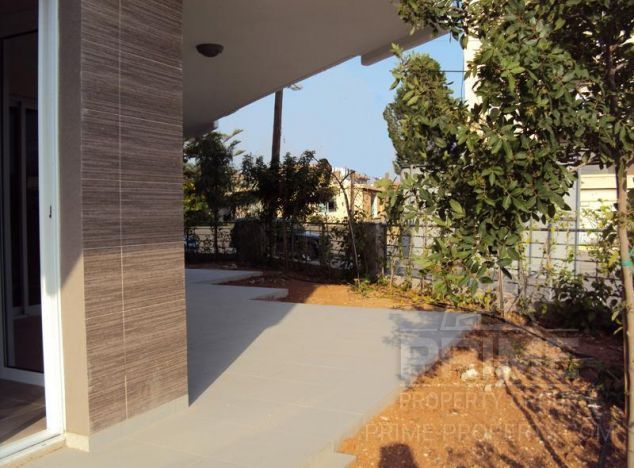 Cyprus property, Apartment for sale ID:984