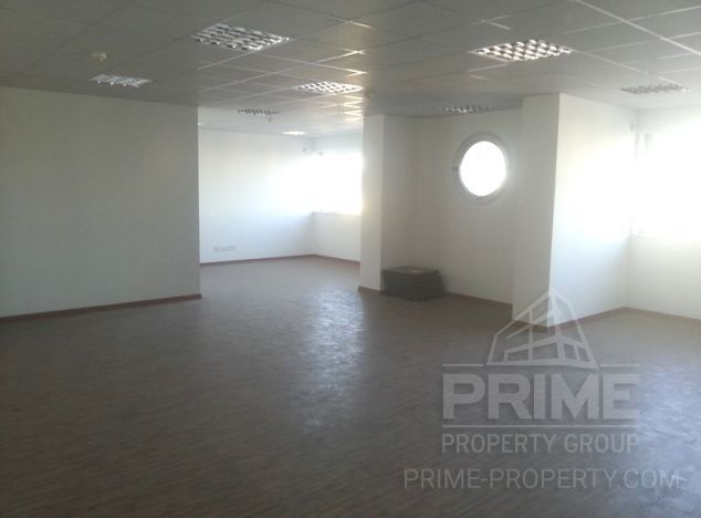 Cyprus property, Office for sale ID:9846