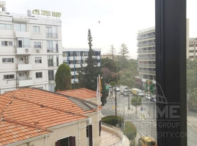 Cyprus property, Office for sale ID:9849