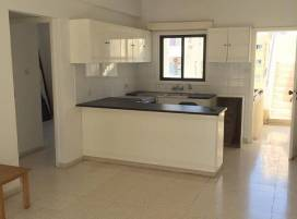 Cyprus property, Apartment for rent ID:9853