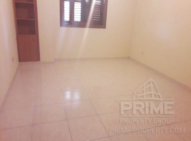 Cyprus property, Apartment for rent ID:9854