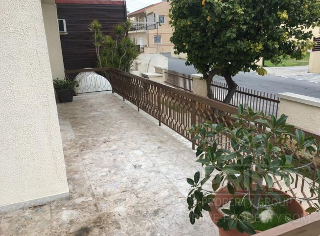 Cyprus property, Villa for sale ID:9855